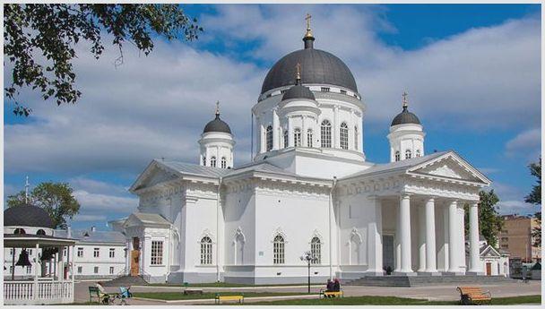 Итальянские материалы в архитектуре памятников русской культуры
