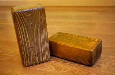 Деревянный кирпич – это инновационный материал для строительства, но есть ли у него будущее?