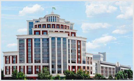 Российская недвижимость и её оценка