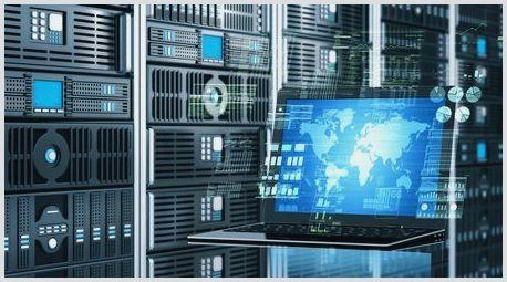 Выделенные сервера во Франции становятся дешевле