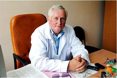 Кто такой врач психотерапевт?