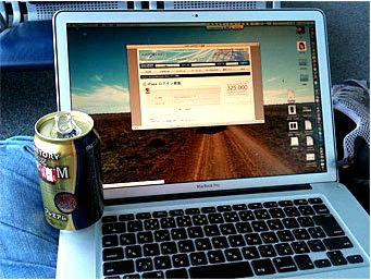 Пьяные британцы оказались основными клиентами интернет-магазинов