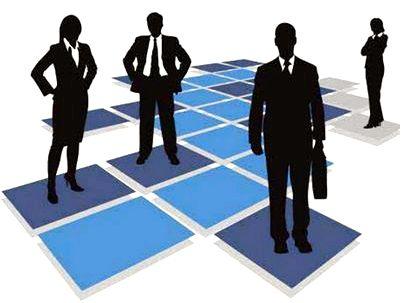 В России растет число индивидуальных предпринимателей, которые сворачивают свой бизнес.