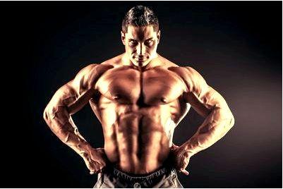 Эффективность стероидов