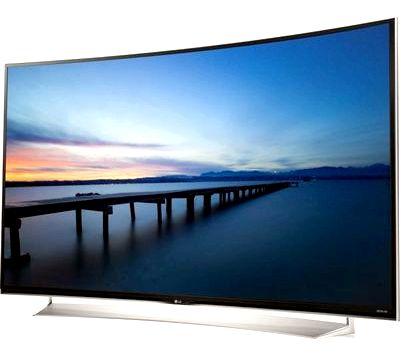 Как выбрать ЖК телевизоров