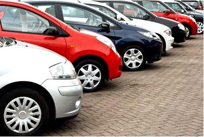 Советы о том, как быстро продать автомобиль