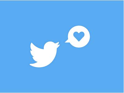 Как увеличить число клиентов из социальных сетей