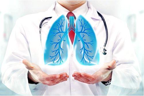 Как восстановить здоровье после курения