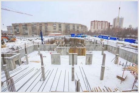 В Екатеринбурге скоро начнется строительство нового автовокзального комплекса «Центральный»