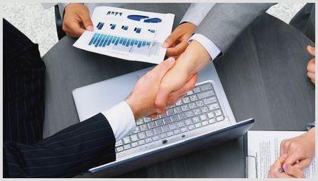 Частный бизнес получит доступ к госзакупкам