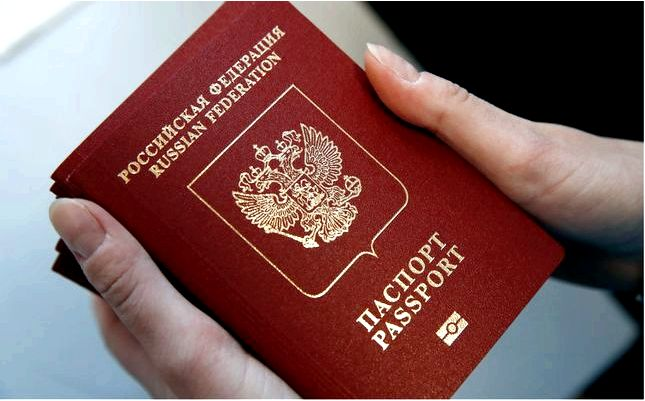 В скором времени для получения гражданства РФ иностранки будут ехать туда рожать