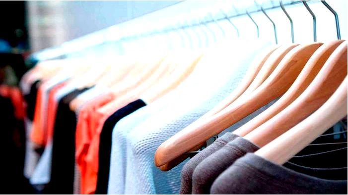Химчистка на дому — что это такое и когда стоит решиться на химчистку одежды?