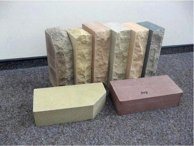Какой кирпич выбрать для кладки стен?