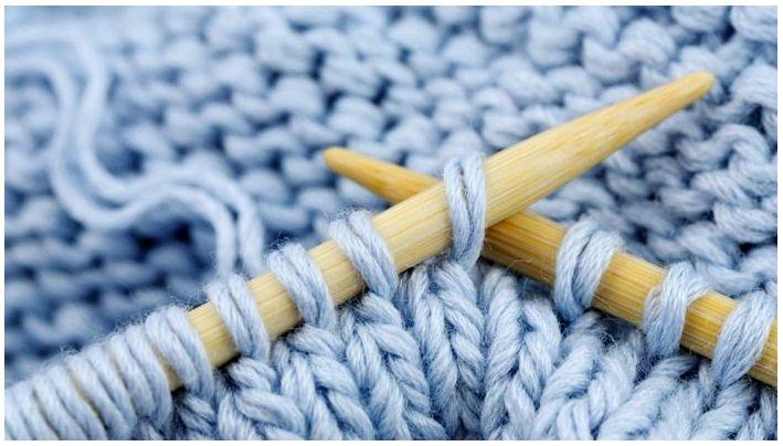 Как выбрать тип пряжи для вязания или вязания крючком